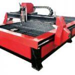 Mesin LD1530 Industrial CNC Plasma Cutting Machine