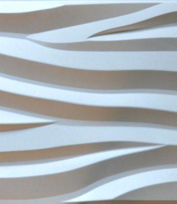 63-637920_wall-panel-3d-pvc-panels-in-karachi-is