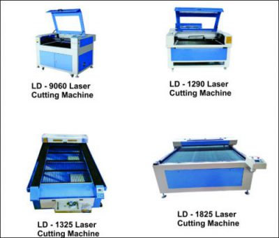 Laser-Cutting-Machine-1