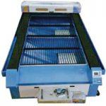Mesin LD1290 Laser Cutting Machine
