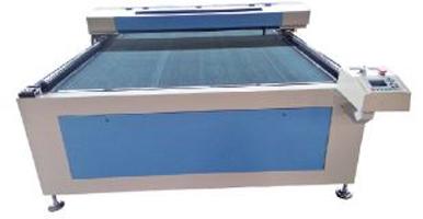 Mesin LD1825 Laser Cutting Machine