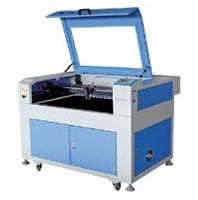 Mesin LD9060 Laser Cutting Machine